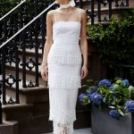 Beautiful Vintage Style Wedding Dresses 2018