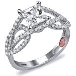 Demarco Bridal Jewelry Rings Best Design 2018