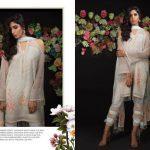 Kapray Awesome Design Eid Full Catalogue 2018