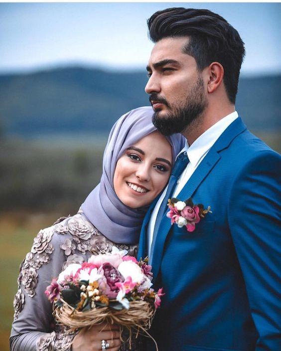 Pakistani Couples Wedding Photography Poses 2018 13