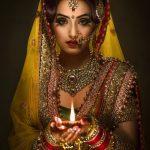 Pakistani Couples Wedding Photography Poses 2018