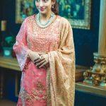 Rangrasiya Eid Ul Azha Perfact Design 2018