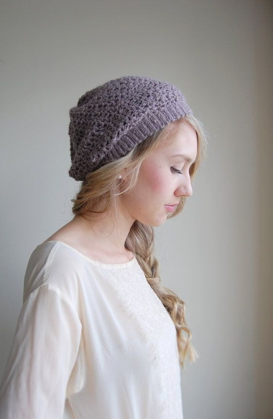 Awesome Women Beanies Fashion Cool Weather 2018