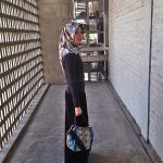Hijab office Wear Ideas to Wear 2018
