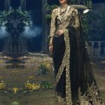 Ittehad Textiles Fashion Midsummer Ideas Suit 2018