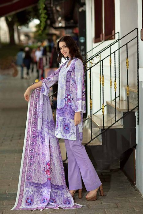 Amazing Dresses Shop Online Gul Ahmed 2019