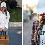 Amazing Girls Snapback Hairstyles Ideas 2019