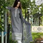 Awesome LSM Fabrics Fall Ideas Suit 2018
