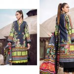 Awesome Outfitters Winter Ideas 2018 Full Catalogue