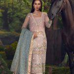 Awesome Qalamkar Winter Wedding Edition 2019