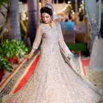 Engagement Dresses Modern Designs 2019