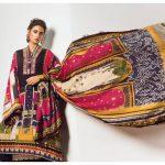 Exclusive First Look Elan Silk Dresses 2019