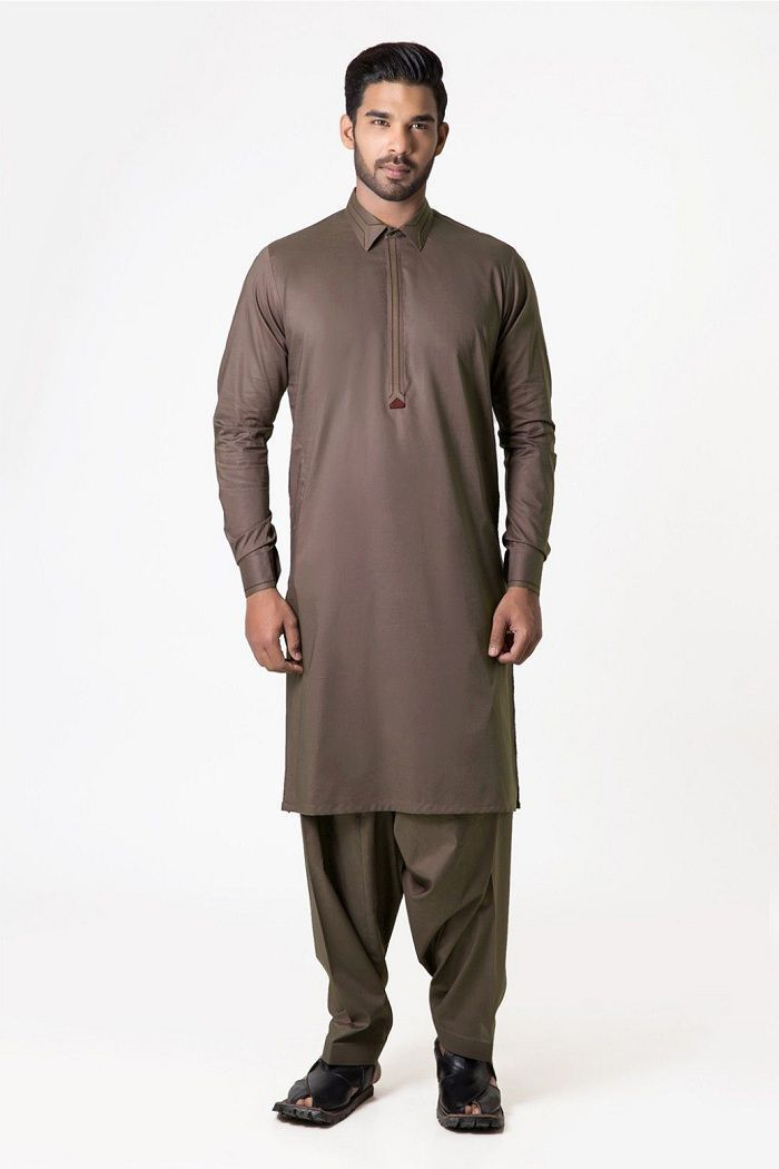 Awesome Bonanza Kurta 2019 Mens Winter Fashion