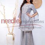 Best Needle Impressions Unstitched Clothes 2019