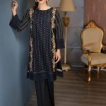 Edenrobe New Year carnival Sale Witer Suit 2019