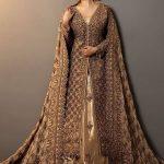 Excellent Asim Jofa Wedding Dresses Ideas 2019