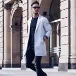 Mens Style Outfits 2019 Look At For Inspiration