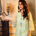 Awesome Wardha Saleem Winter Suit 2019 Ideas