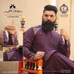 Best Winter Mens Wear Shalwar Kameez 2019