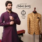 Best Winter Mens Wear Shalwar Kameez 2019
