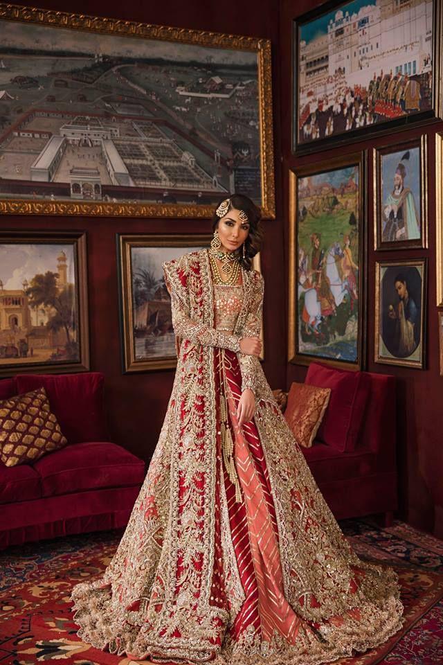 Heritage Bridal Wear Stunning Dresses Ideas 2019