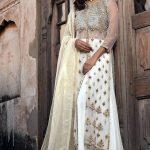 Natasha Kamal Shah Nasheen Winter Casual Fashion 2019