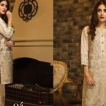 Xenia Casual Clothing Winter 2019 Designs Look