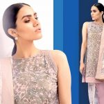Alkaram Lawn Collection for women Shop Onlain 2019