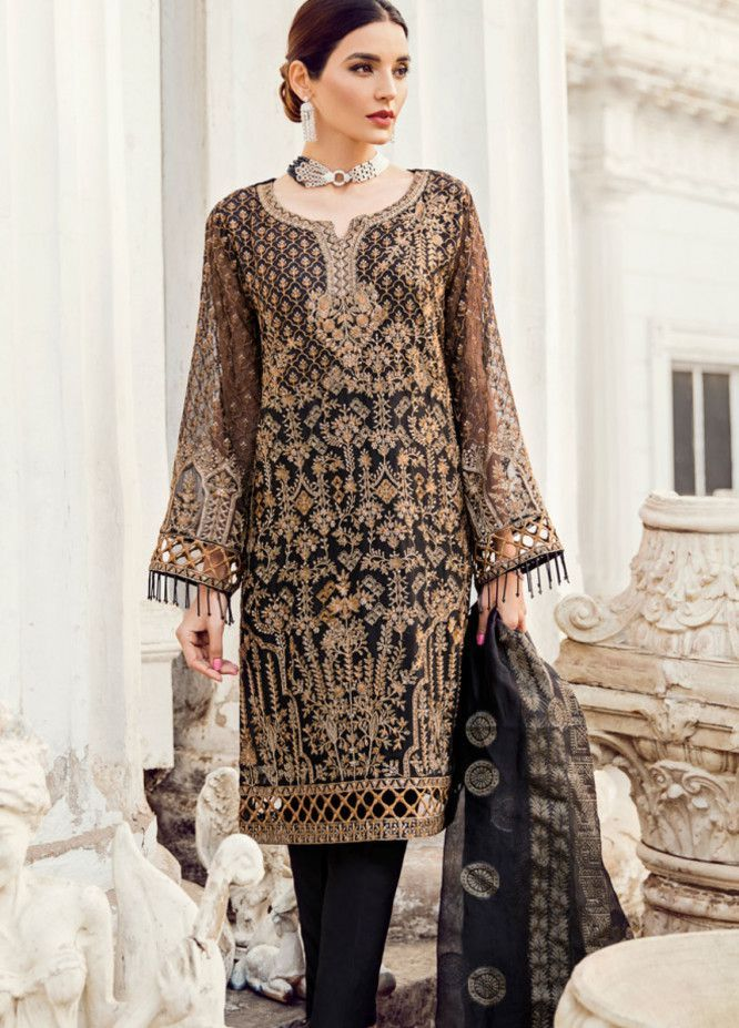 Iznik Brand Winter Velvet Dresses Ideas 2019