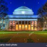 Massachusetts Institute of Technology Cambridge, MA