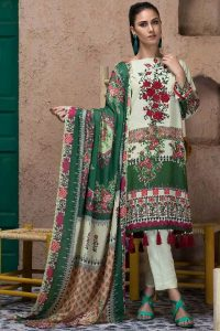 Warda Winter Clearance Sale 2019 Clothing Fashion