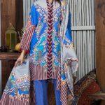 Warda Winter Clearance Sale 2019 Clothing Fashion