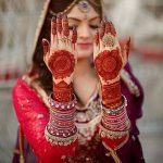 Beautiful Mehndi Style for Hands feet finger & More Grils 2019