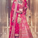 Onlain Indian Bridal Traditional Wedding Suite Trends 2019-2020Onlain Indian Bridal Traditional Wedding Suite Trends 2019-2020