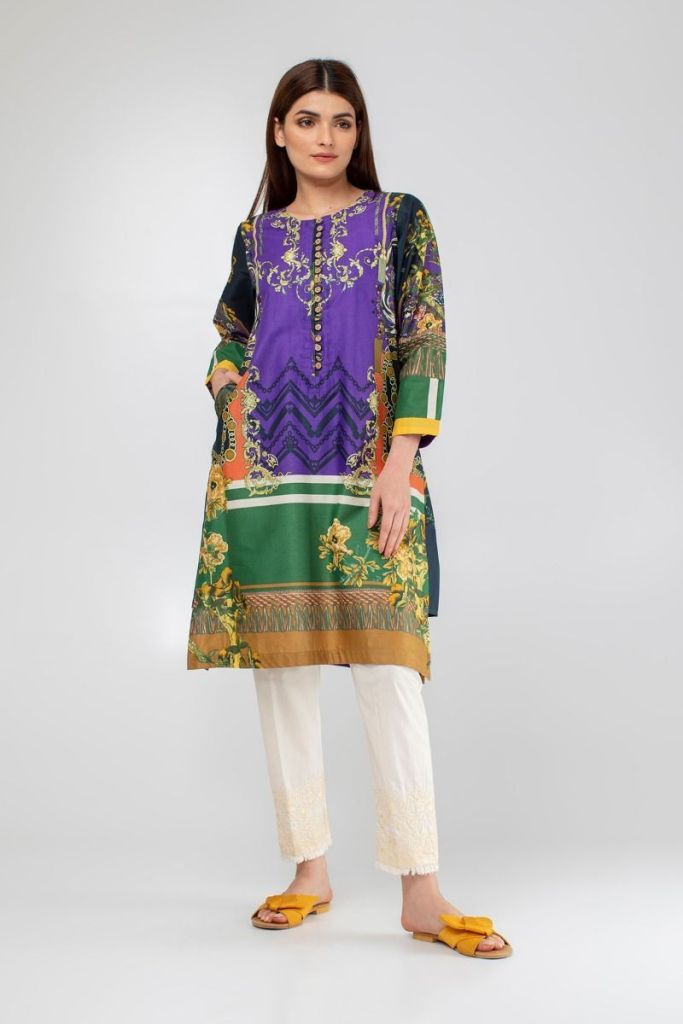 Awesome Khaadi Eid Festive Sale Upto 30% off Prices 2019