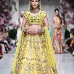Excllent Nomi Ansari Bridal Wear Suit for women 2019