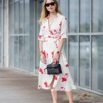 Excllent Summer Holiday outfits ideas for Grils 2019