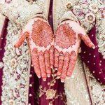 Latest Mehndi Designs for Hands, feet, finger 2019Latest Mehndi Designs for Hands, feet, finger 2019Latest Mehndi Designs for Hands, feet, finger 2019Latest Mehndi Designs for Hands, feet, finger 2019Latest Mehndi Designs for Hands, feet, finger 2019Latest Mehndi Designs for Hands, feet, finger 2019