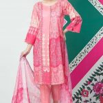 Latest Warda Unstitched Summer lawn Collection Volume-2 Latest Warda Unstitched Summer lawn Collection Volume-2