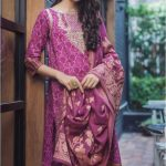 Latest Zeenwomen Best Eid Collection Summer Wear 2019