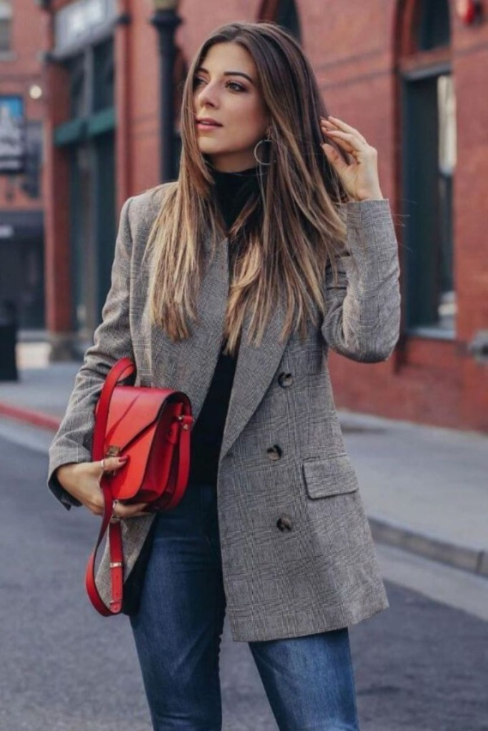Onlain ideas for Business Casual Hairstyles 2019 (3) – MagazineVogue.com