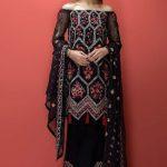 Taana Baana Summer Collection Look At Store 2019