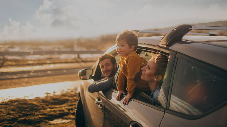 Aviva Insurance Company 2019 Car & Home Insurance Quotes