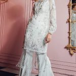 Awesome Elan Unstitched Eid Prints Collection 2019