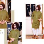 Awesome Menswear Eid Kurta Shalwar 2019 By Assaani