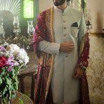 Awesome Pakistani Wedding Sherwani Designs 2019