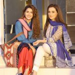 Awesome Photos Collection of Actress Ayeza Khan
