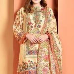 Kayseria Best Eid Dresses Plan 2019 Styles For Ladies