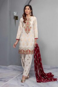 Maria B Eid Awesome Collection Dresses 2019