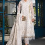 Orient Textiles Best Eid Wear 2019 Styles for summer